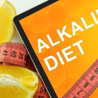Alkaline Diet Plan | Theory and Health Benefits