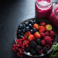 Why You Need More Antioxidants? | Basic Science & Benefits