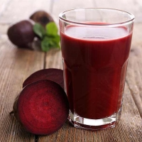 Foods That Lower Blood Pressure | Beets and Nitrate-Rich Foods