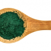Chlorella | Exceptional Nutritional Benefits and Amazing Detoxifying Abilities