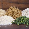 Dietary Fiber | What It Is and How to Boost Your Daily Intake