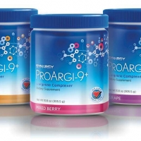 (VIDEO) ProArgi-9+ | Best L-Arginine Supplement  On The Market For Cardiovascular Health