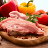 What is a Paleo Diet Plan? | Guidelines, Pros and Cons
