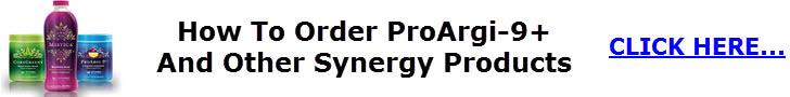 how to order proargi-9 plus