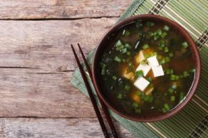 Japanese-Miso-Soup-On-The-Table-c