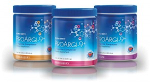 ProArgi-9+ Canister Group