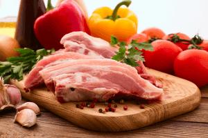 Paleo-Diet-Ingredients